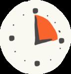 horaires tiers-lieux